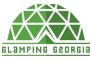 Glamping Georgia