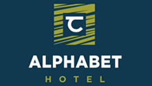 Alphabet Boutique Hotel