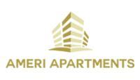 Ameri Apartments
