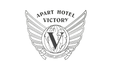 Apart Hotel Victory