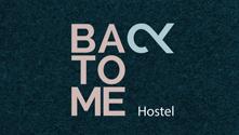Back2ME