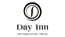 Boutique Hotel Day Inn