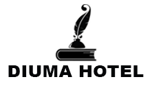 Diuma Hotel