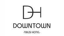 Downtown Hotel Tbilisi
