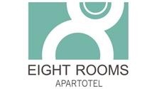 8 Rooms Apartotel