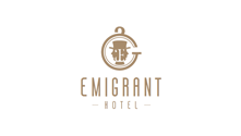 Emigrant Boutique Hotel