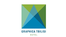 Graphica Hotel Tbilisi