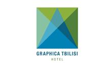 Graphica Hotel Tbilisi