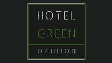 Green Opinion