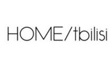 HOME/tbilisi