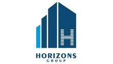 Horizons Apart Hotel