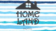 Hotel Homeland