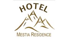 Hotel Mestia Residence