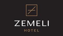 Hotel Zemel