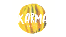 Karma Hostel