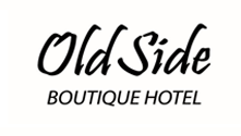 Old Side Boutique Hotel