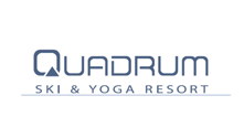 Quadrum Ski & Yoga Resort