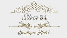 Silver 34 Boutique
