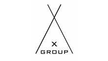 X-Group Apartments
